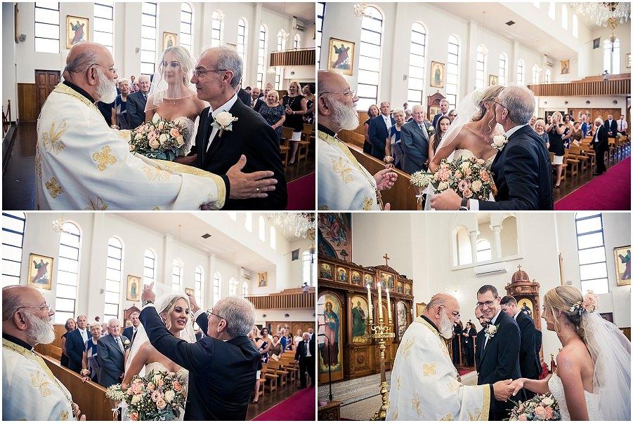 26-ottimo-house-wedding-photos