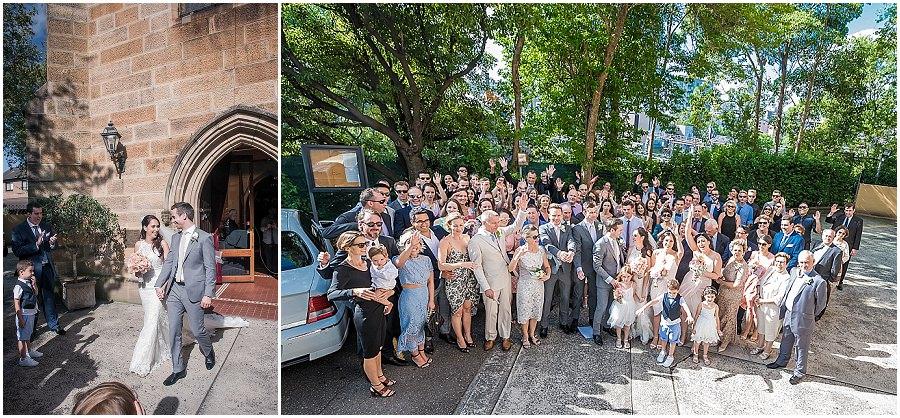 26-the-view-wedding-photos-sydney
