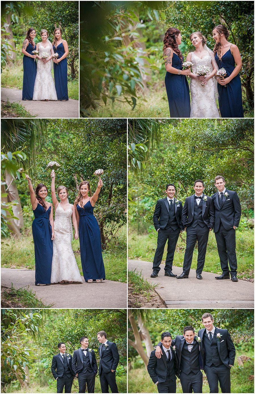 27-dunbar-house-camp-cove-wedding-photos