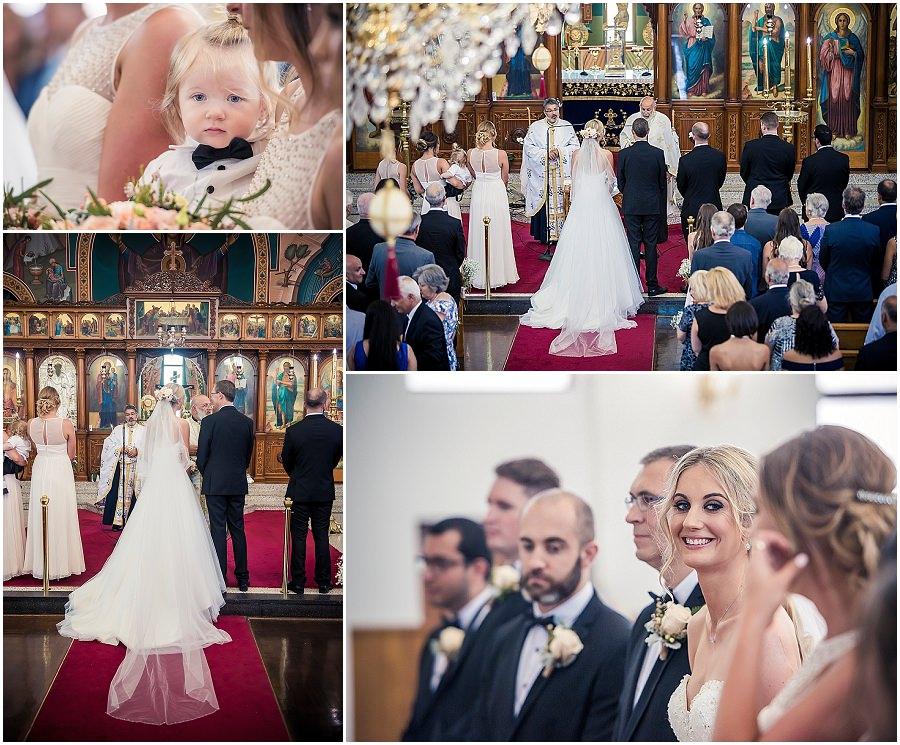 27-ottimo-house-wedding-photos