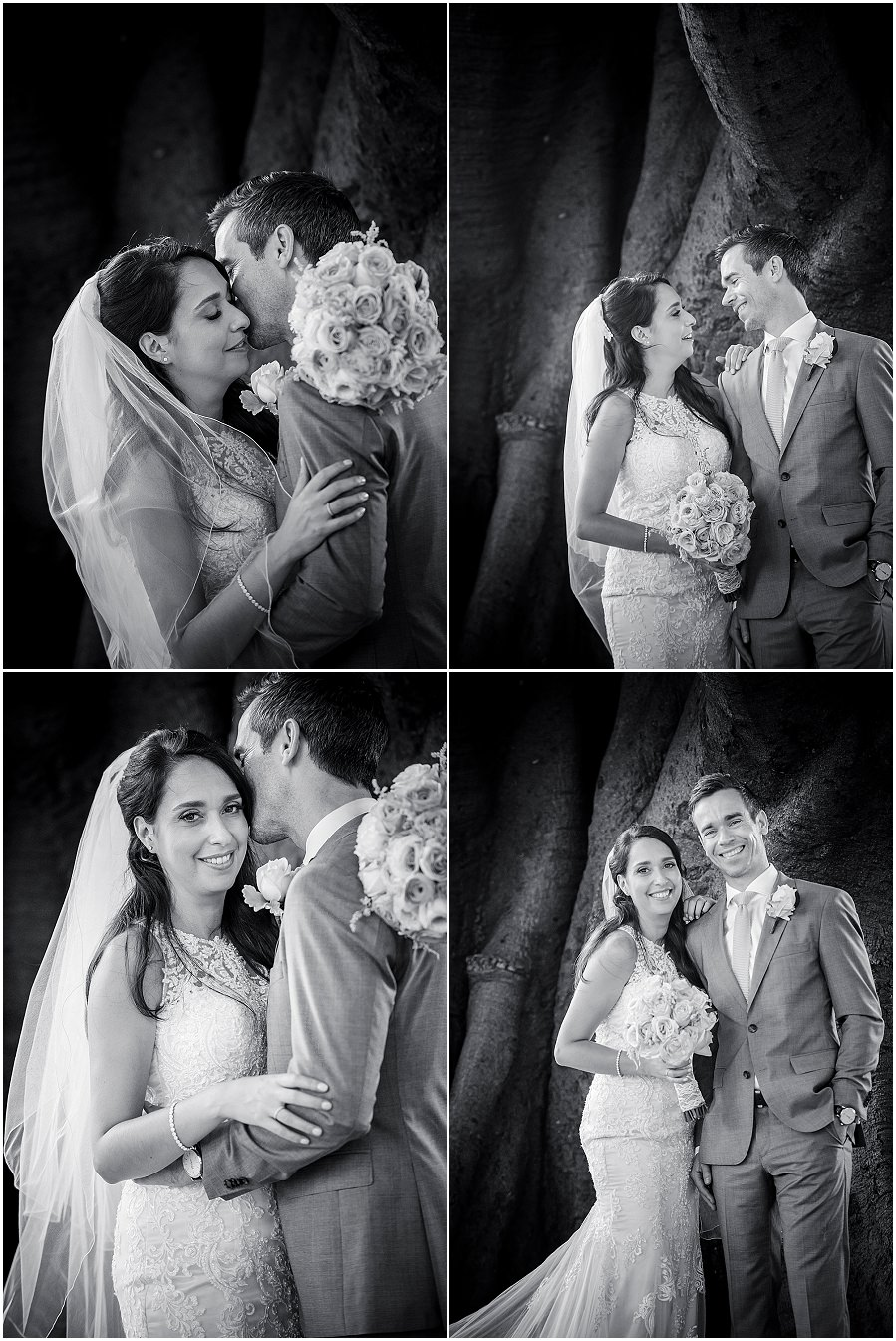 27-the-view-wedding-photos-sydney