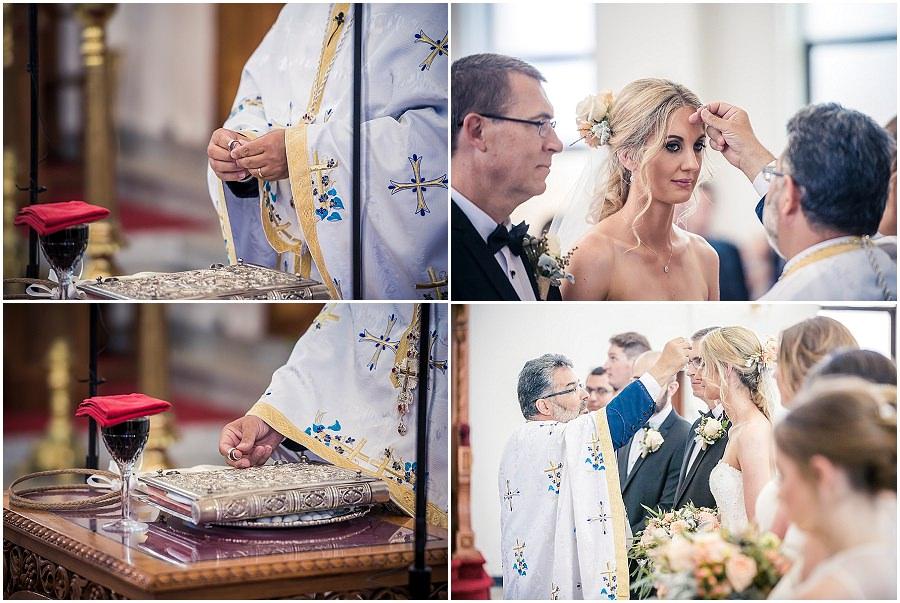 28-ottimo-house-wedding-photos