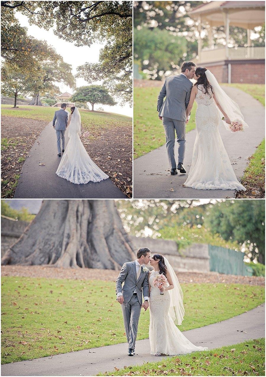 28-the-view-wedding-photos-sydney