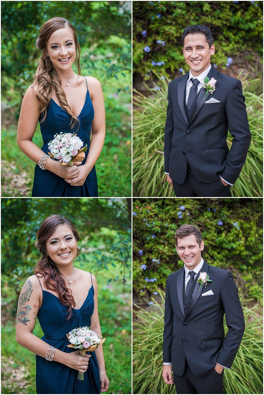 29-dunbar-house-camp-cove-wedding-photos