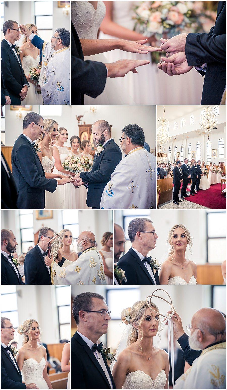 29-ottimo-house-wedding-photos