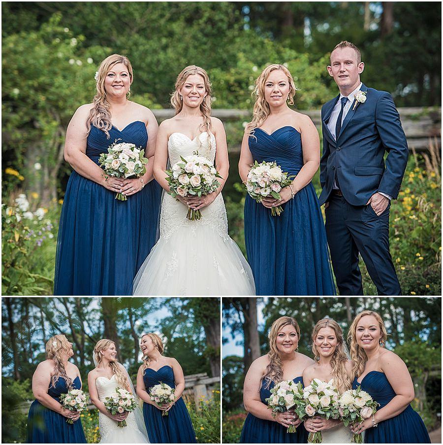 30-chapel-hill-mt-tomah-wedding-photos