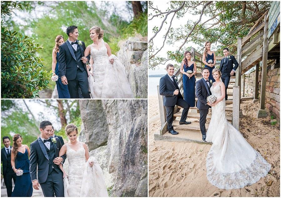 30-dunbar-house-camp-cove-wedding-photos