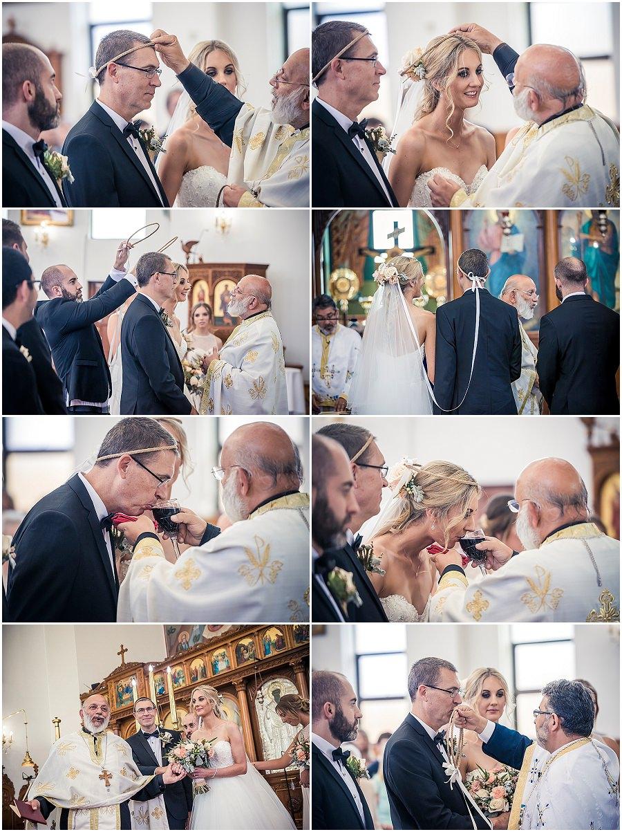 30-ottimo-house-wedding-photos