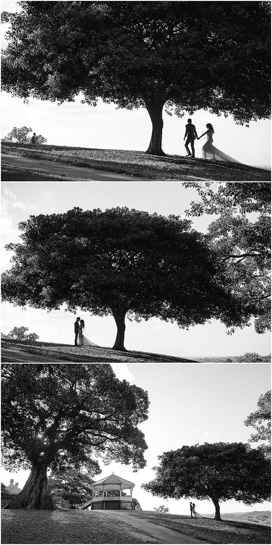 30-the-view-wedding-photos-sydney