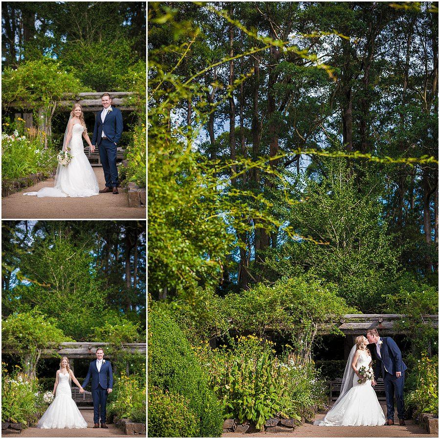 32-chapel-hill-mt-tomah-wedding-photos