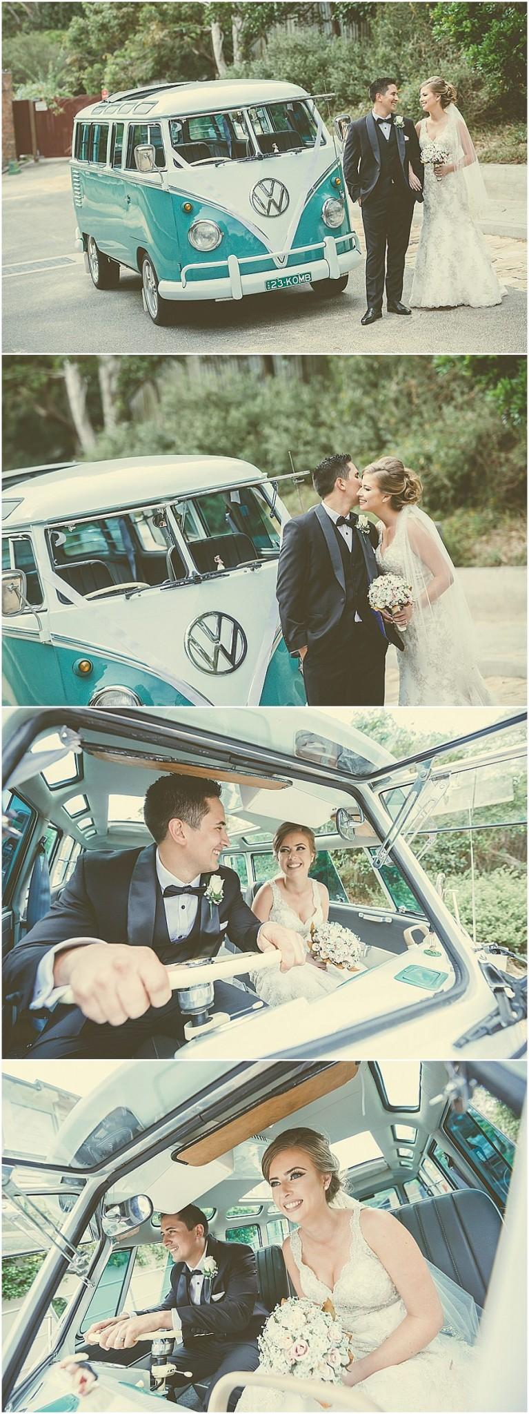 32-dunbar-house-camp-cove-wedding-photos