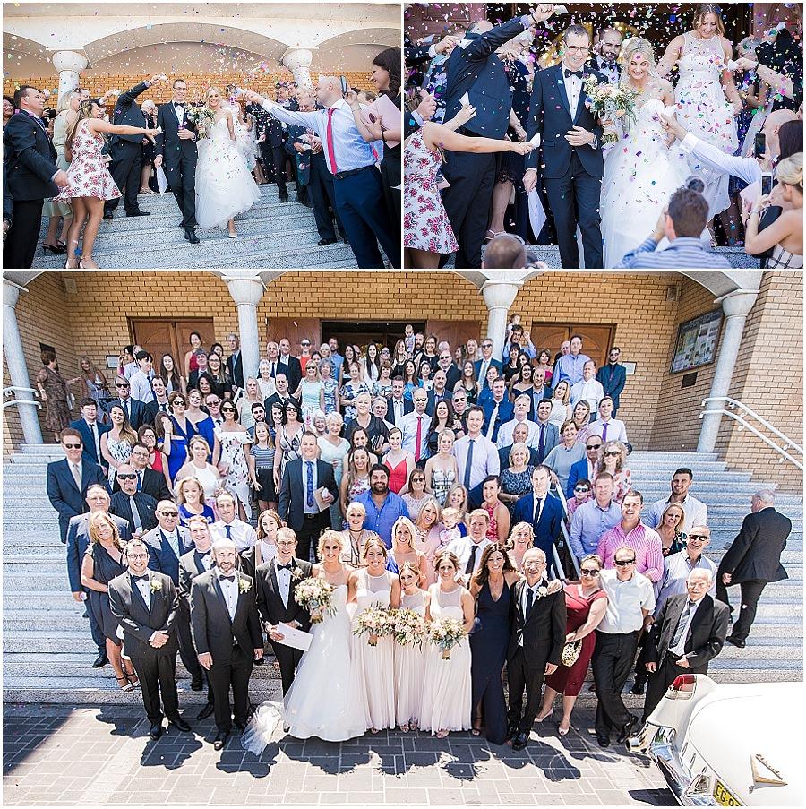 32-ottimo-house-wedding-photos