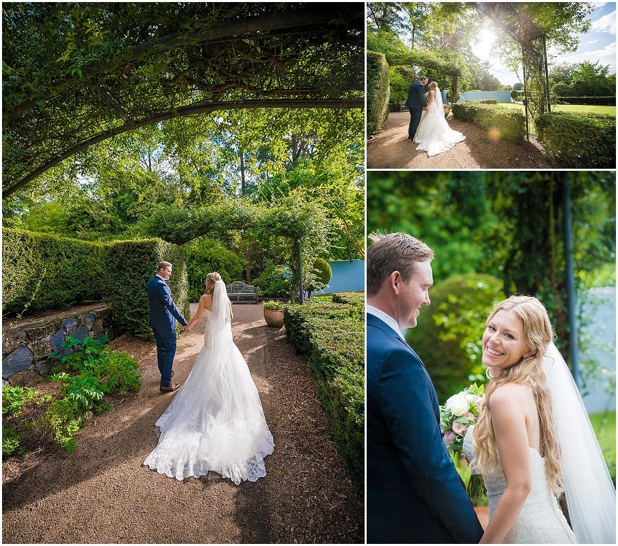 33-chapel-hill-mt-tomah-wedding-photos