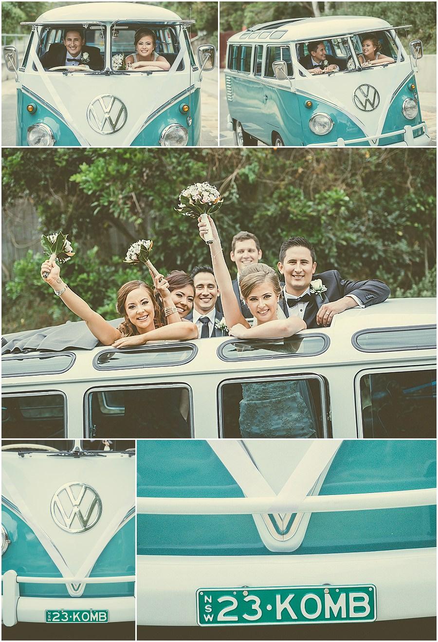 33-dunbar-house-camp-cove-wedding-photos