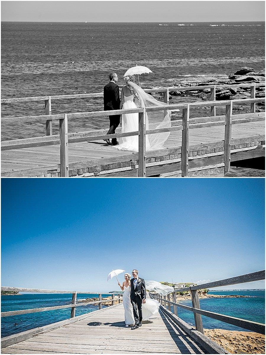 33-ottimo-house-wedding-photos