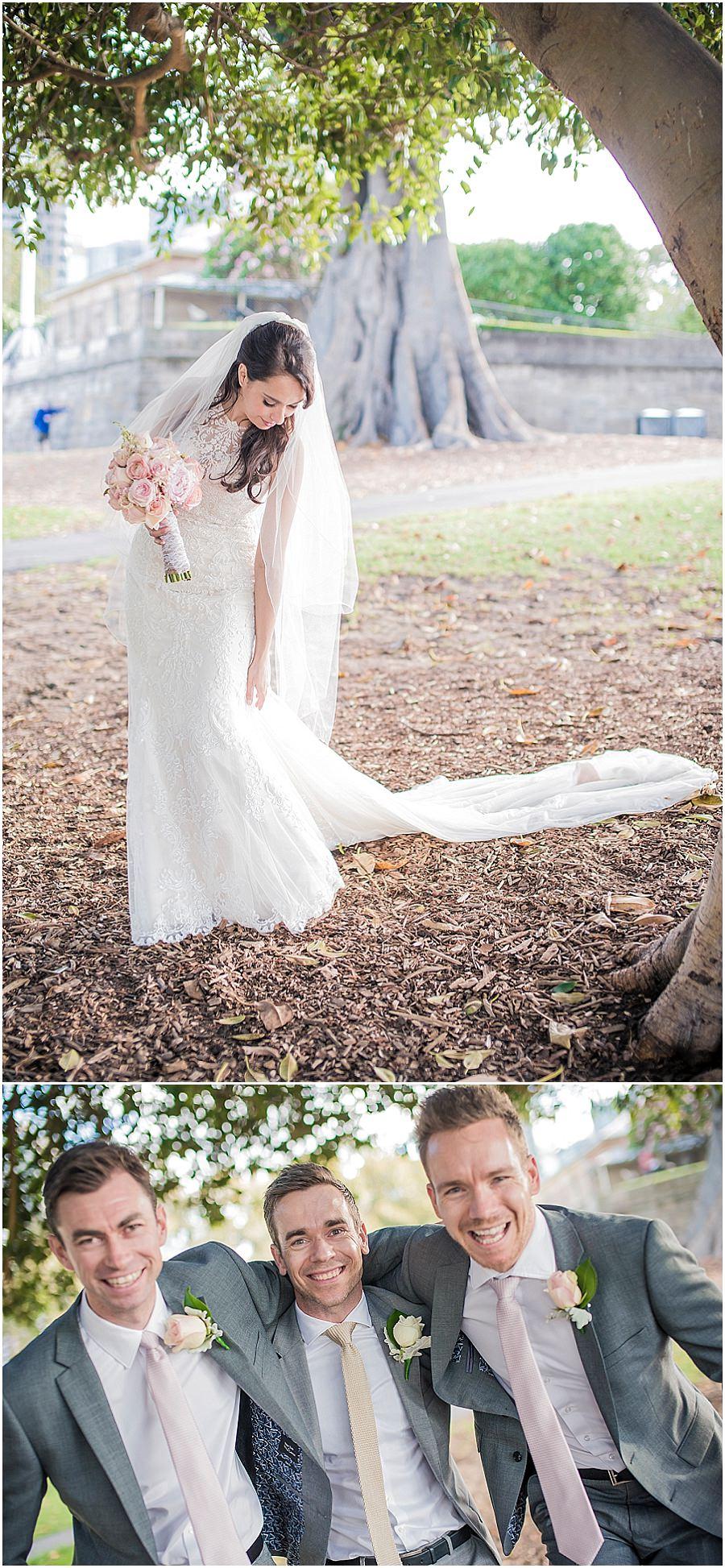 33-the-view-wedding-photos-sydney