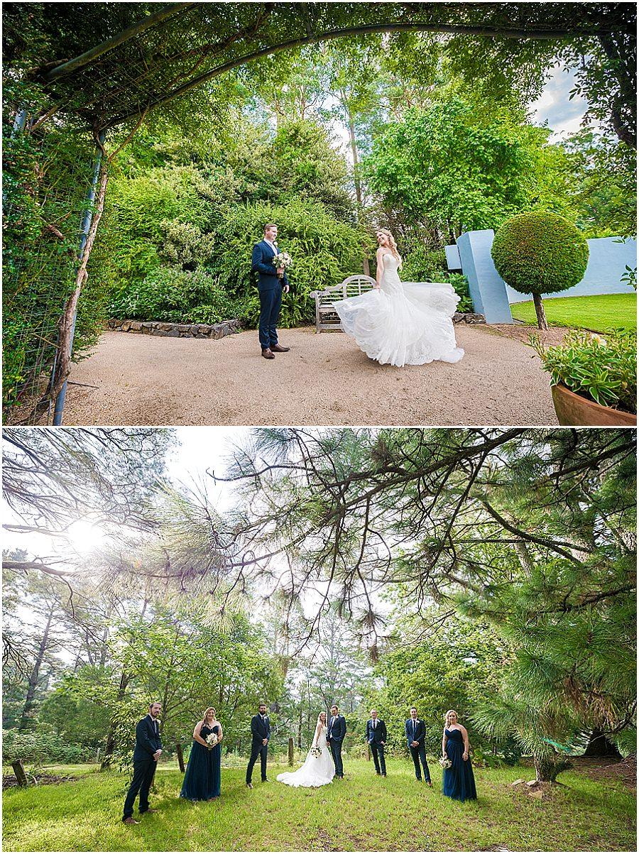 34-chapel-hill-mt-tomah-wedding-photos