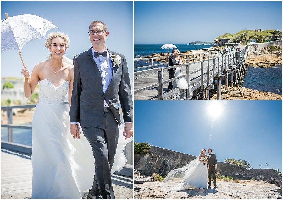 34-ottimo-house-wedding-photos