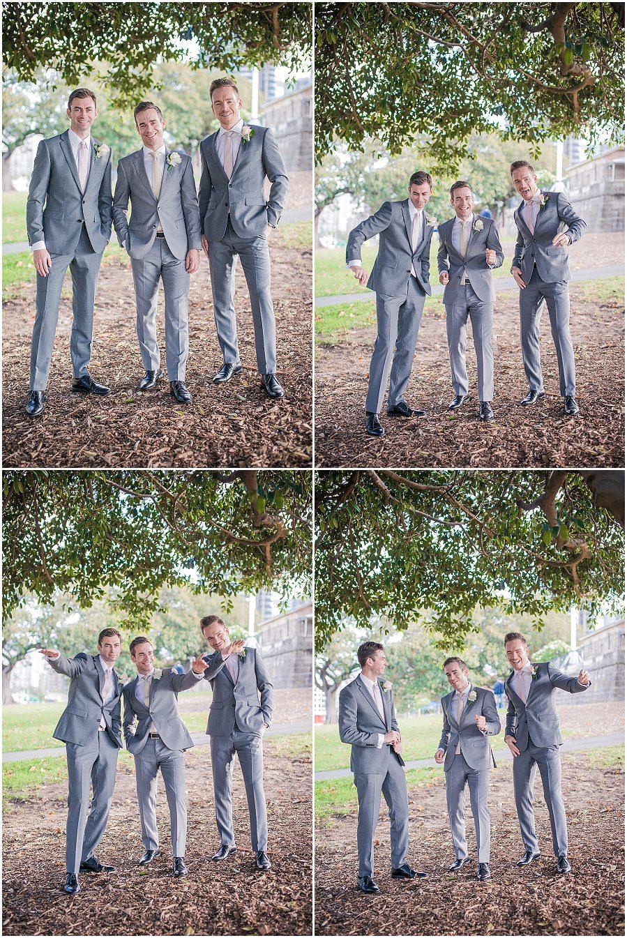 34-the-view-wedding-photos-sydney
