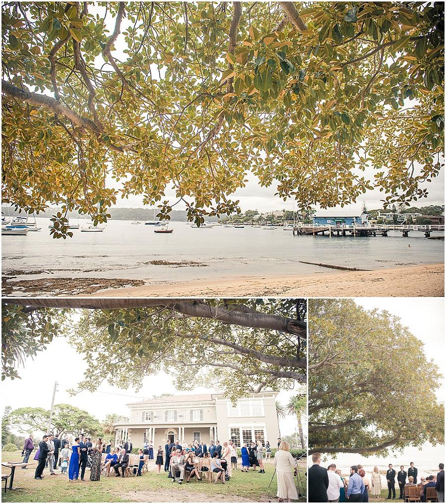 35-dunbar-house-camp-cove-wedding-photos