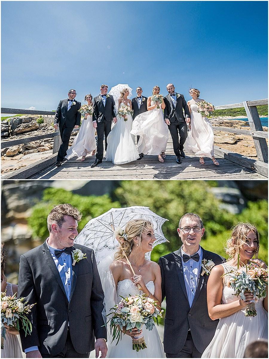 35-ottimo-house-wedding-photos