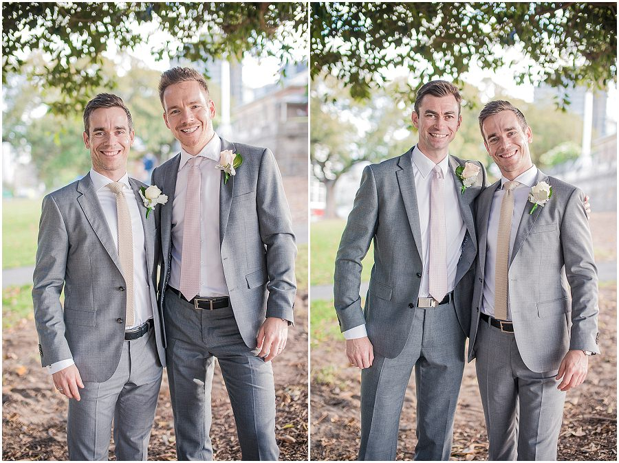 35-the-view-wedding-photos-sydney