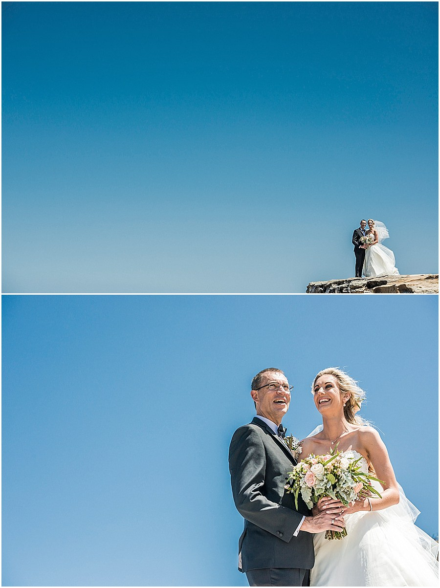 36-ottimo-house-wedding-photos