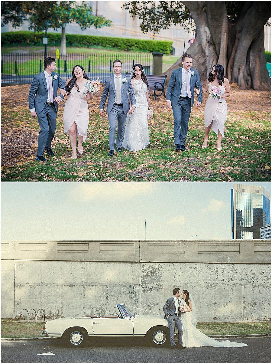 36-the-view-wedding-photos-sydney