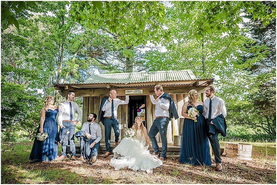 37-chapel-hill-mt-tomah-wedding-photos