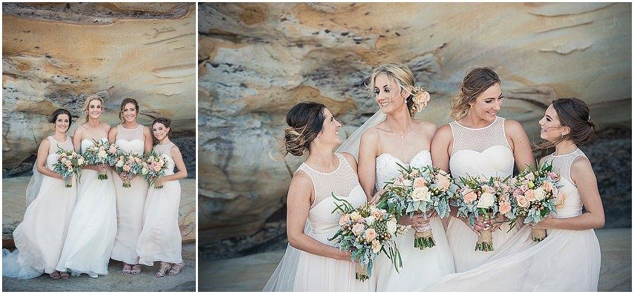 37-ottimo-house-wedding-photos