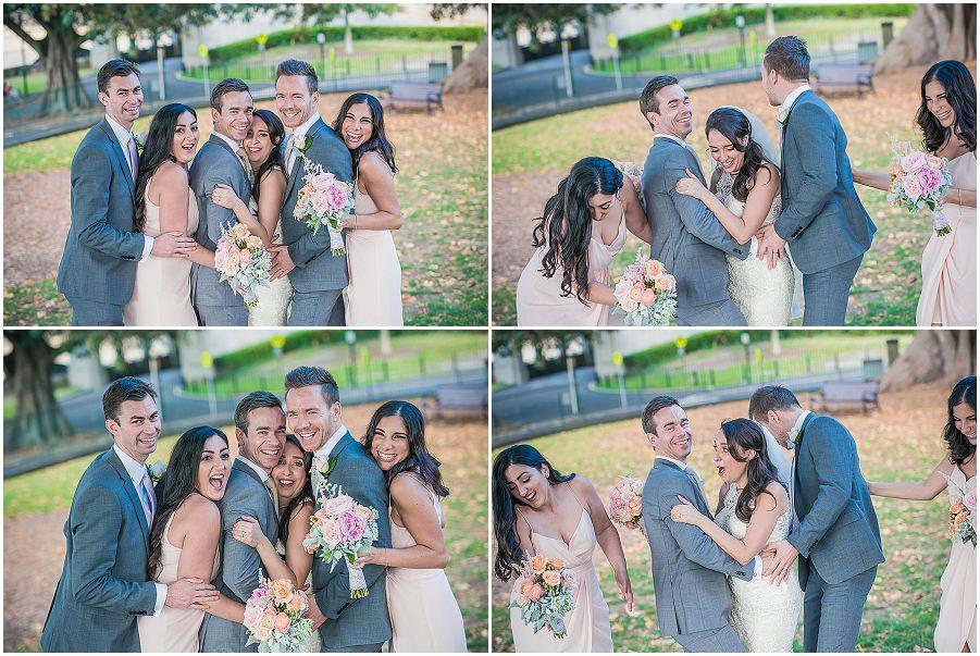 37-the-view-wedding-photos-sydney