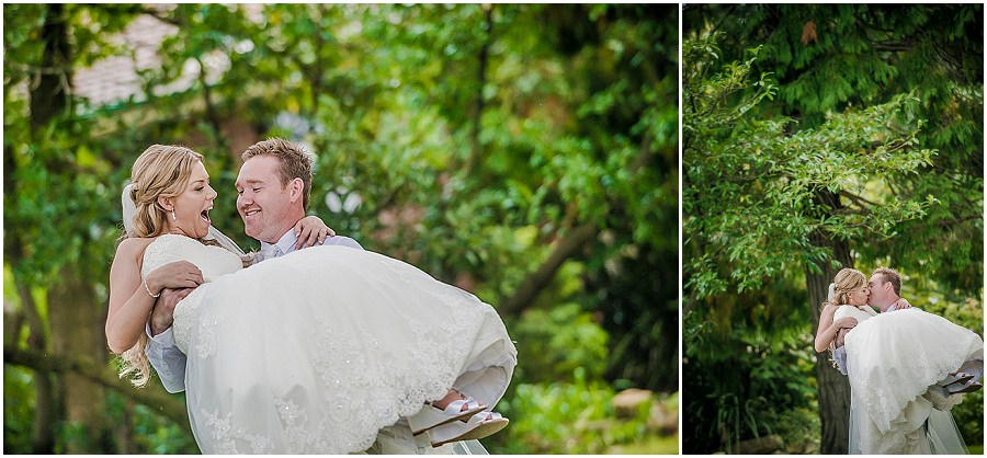 38-chapel-hill-mt-tomah-wedding-photos