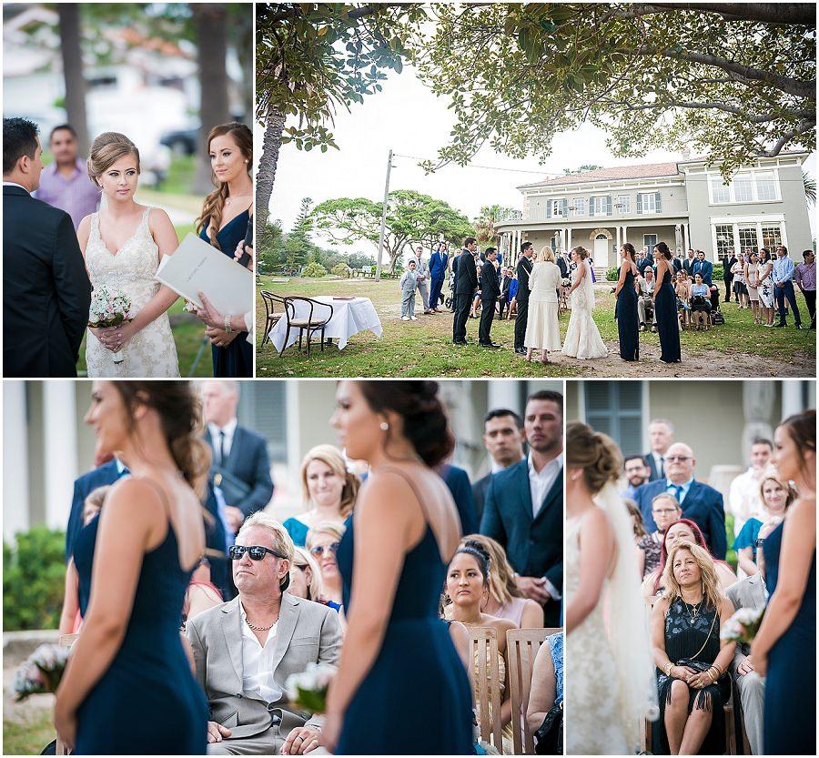 38-dunbar-house-camp-cove-wedding-photos