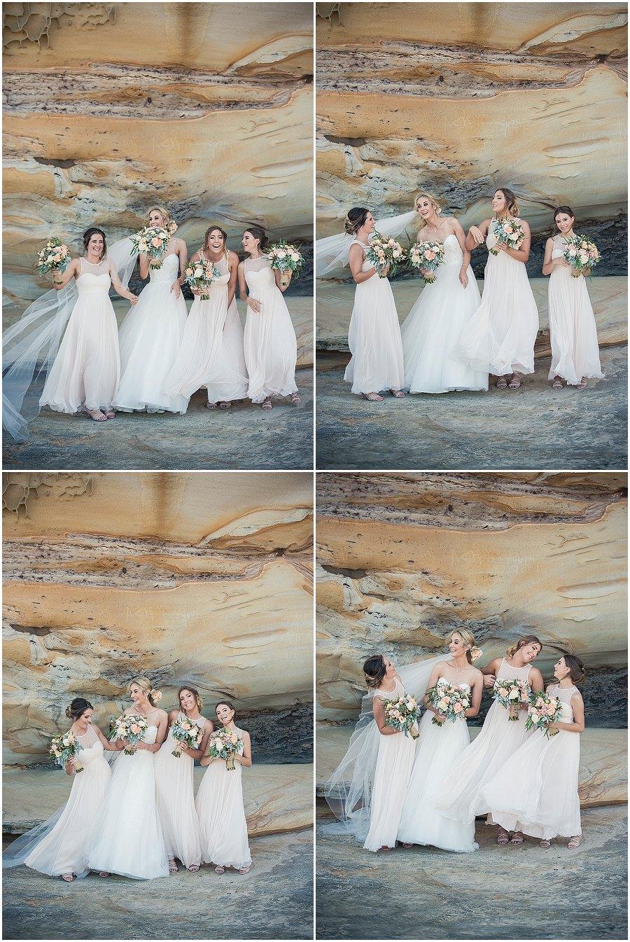 38-ottimo-house-wedding-photos