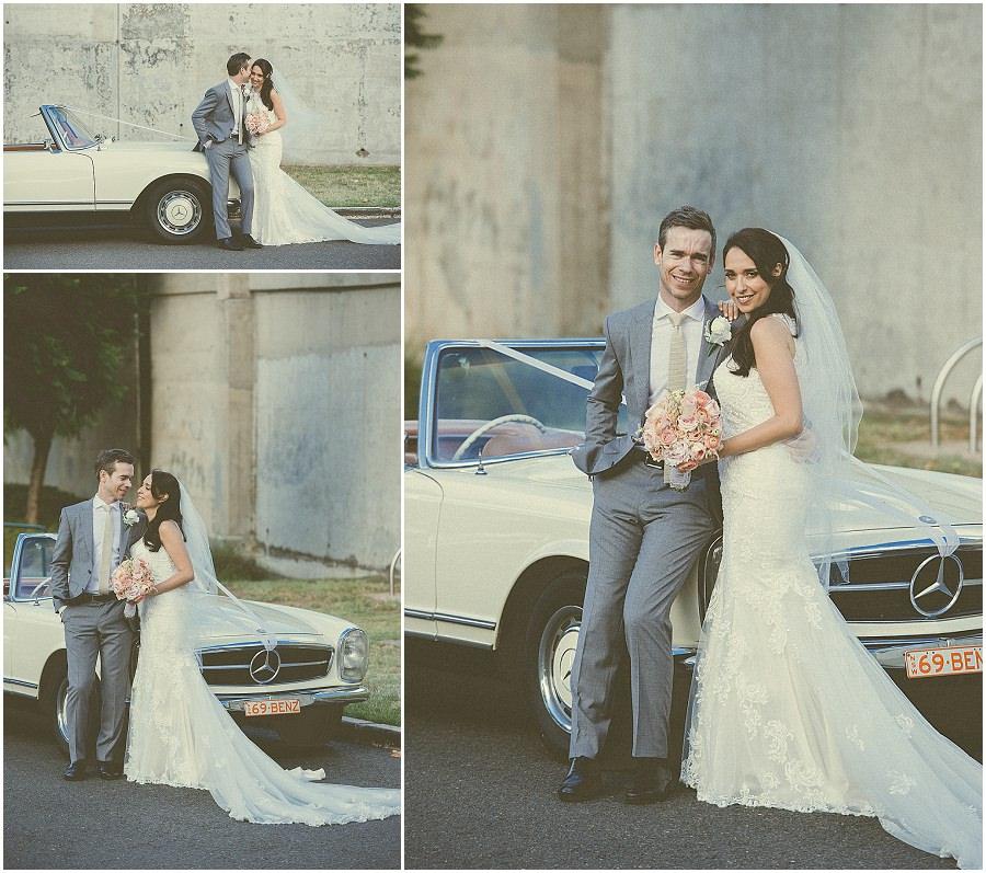 38-the-view-wedding-photos-sydney