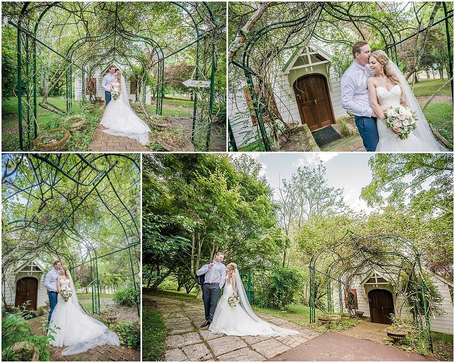 39-chapel-hill-mt-tomah-wedding-photos