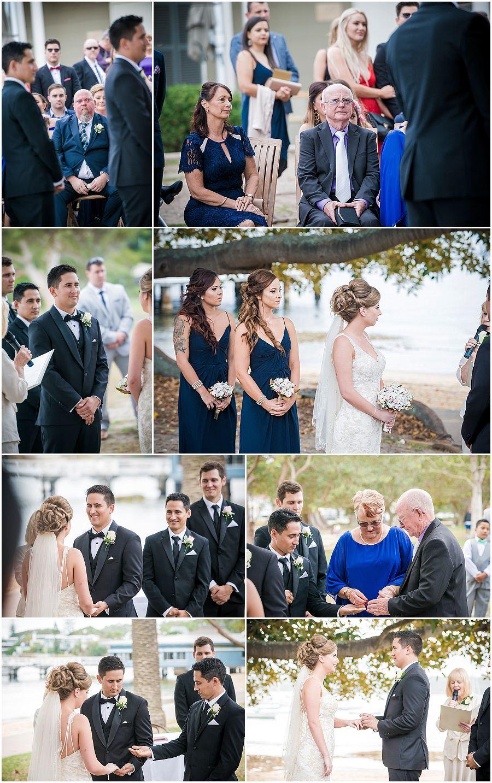 39-dunbar-house-camp-cove-wedding-photos