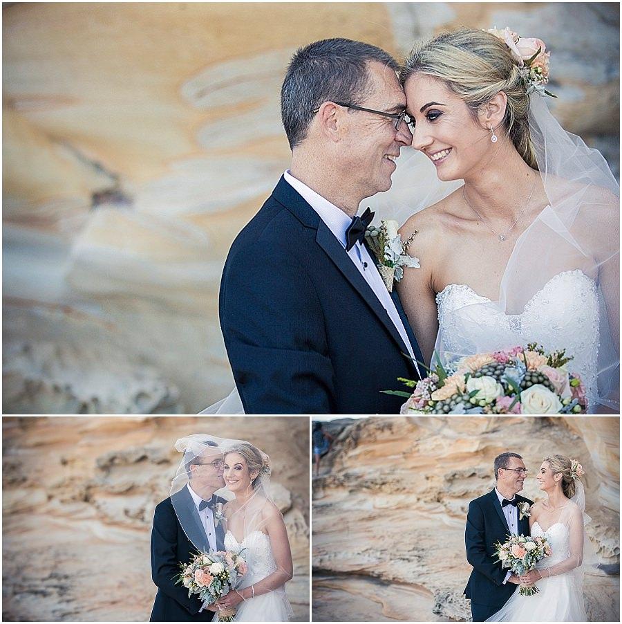 39-ottimo-house-wedding-photos