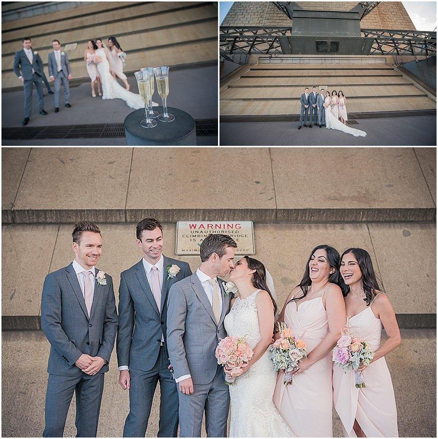 40-the-view-wedding-photos-sydney
