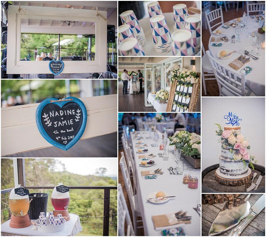43-chapel-hill-mt-tomah-wedding-photos