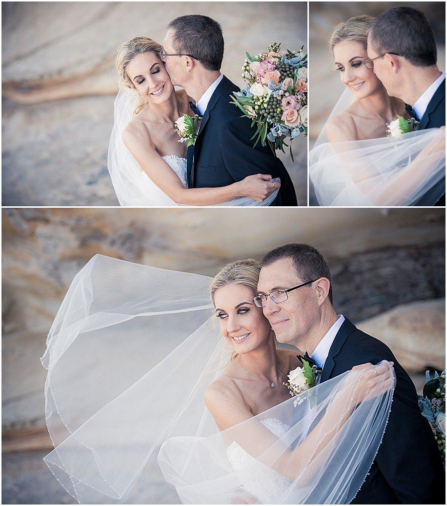 43-ottimo-house-wedding-photos
