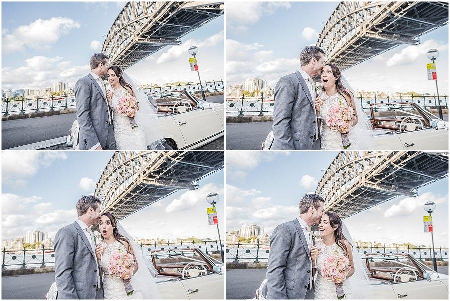 43-the-view-wedding-photos-sydney