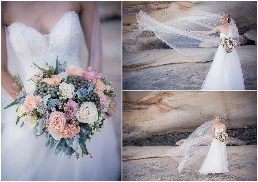 44-ottimo-house-wedding-photos