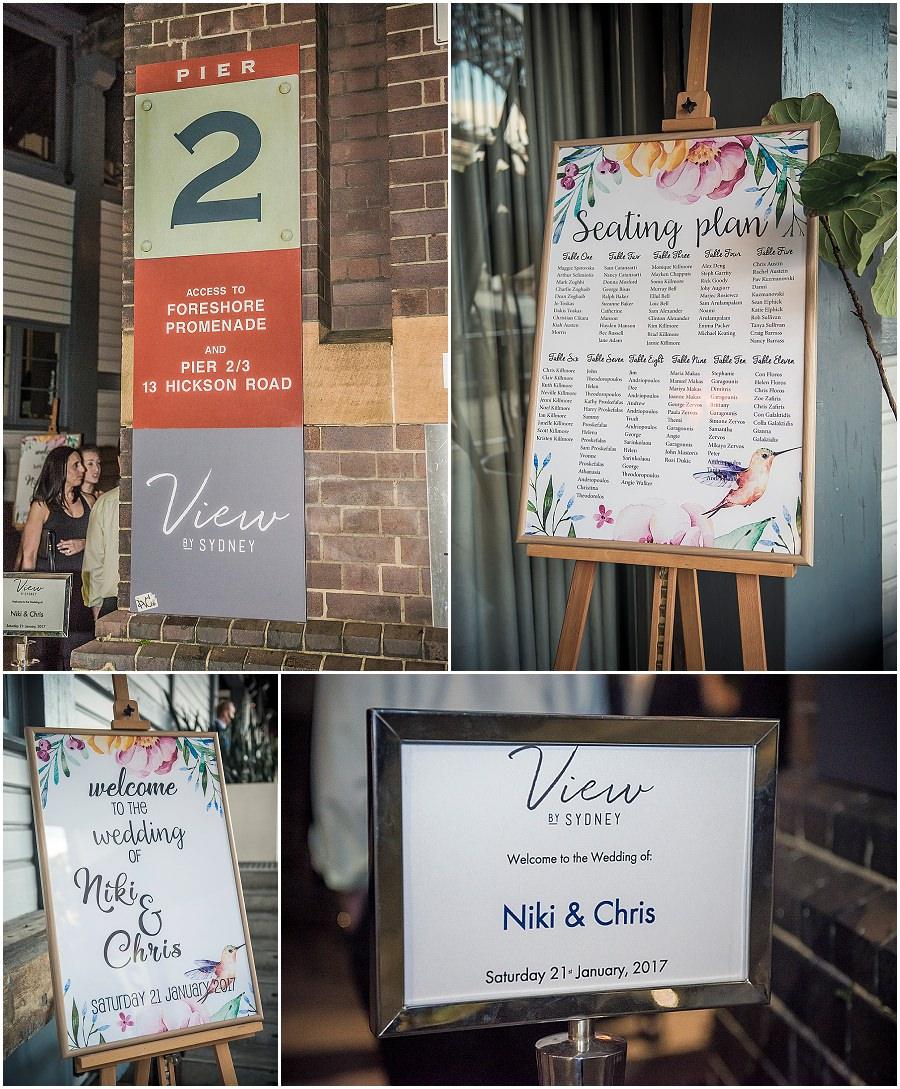 44-the-view-wedding-photos-sydney
