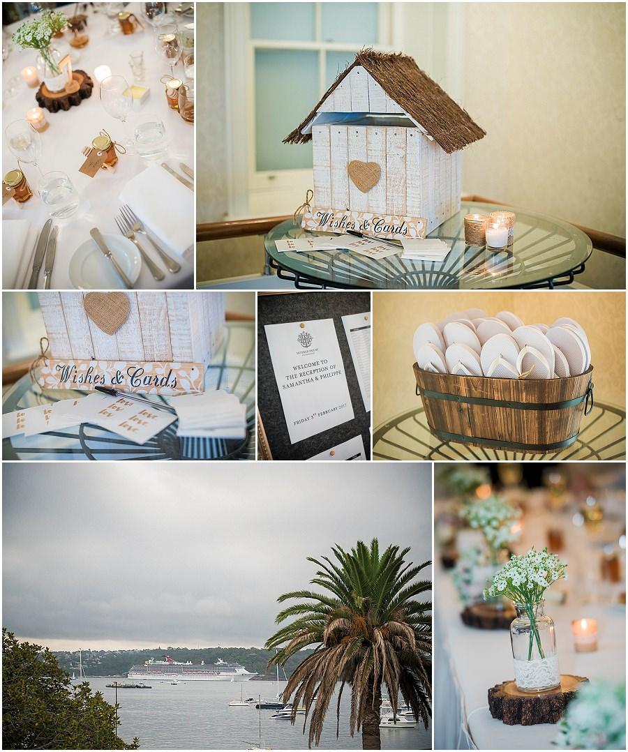 45-dunbar-house-camp-cove-wedding-photos