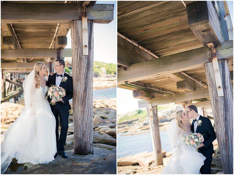 45-ottimo-house-wedding-photos