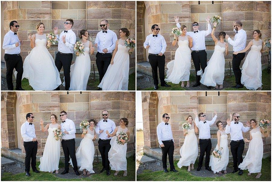 48-ottimo-house-wedding-photos