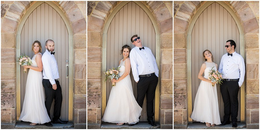 50-ottimo-house-wedding-photos
