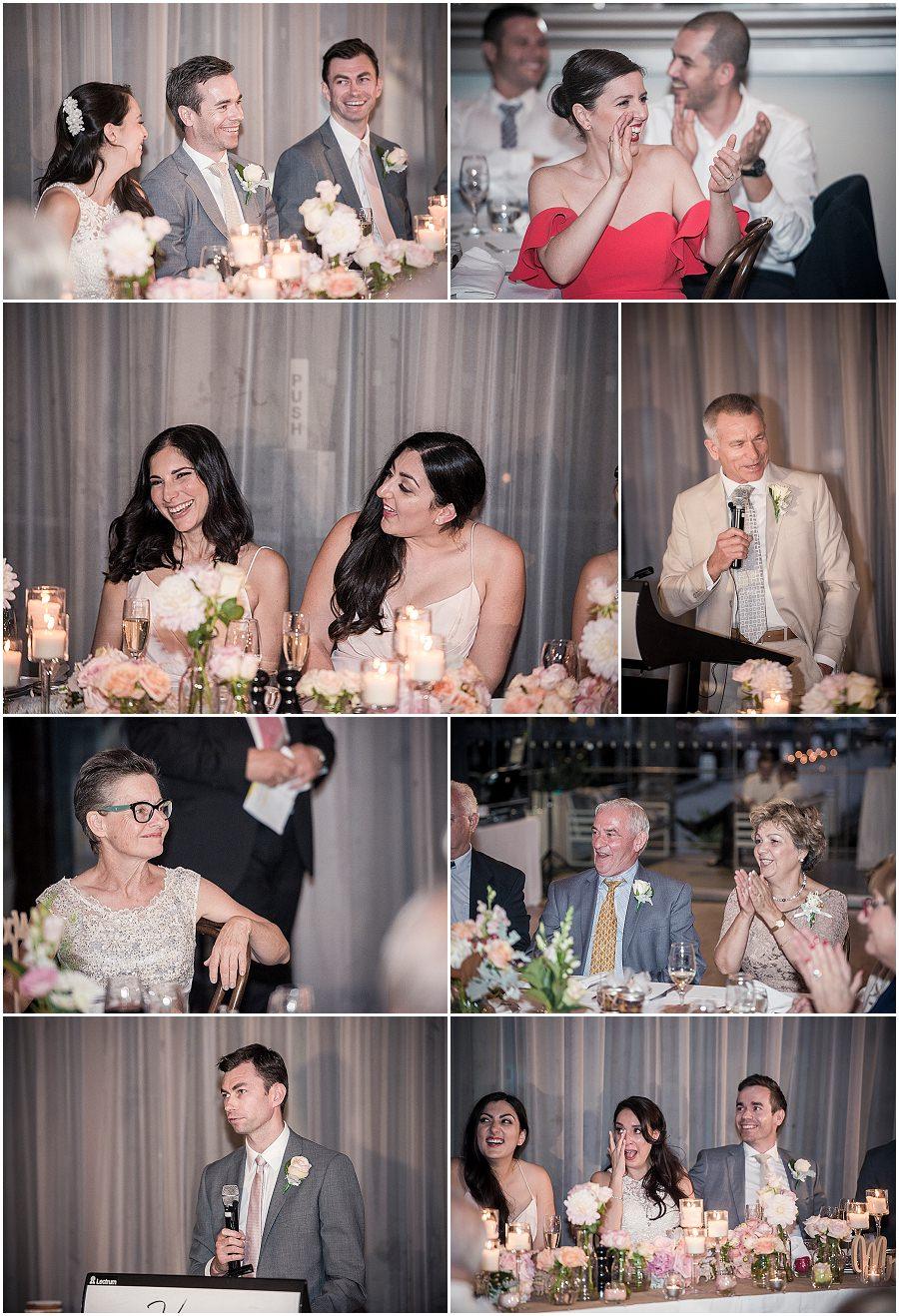 50-the-view-wedding-photos-sydney