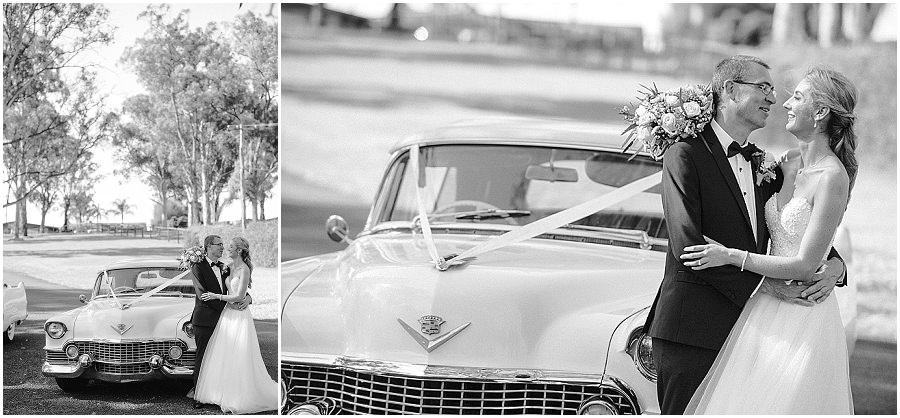 51-ottimo-house-wedding-photos